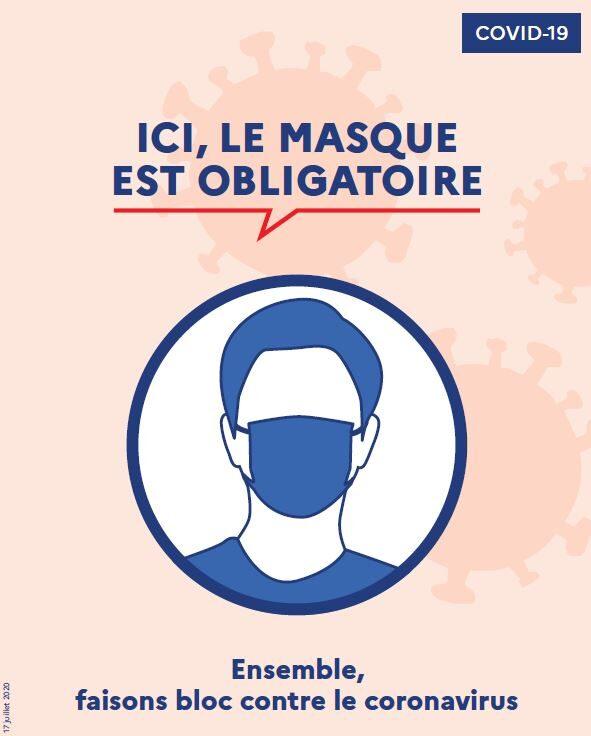 ici_masque.JPG
