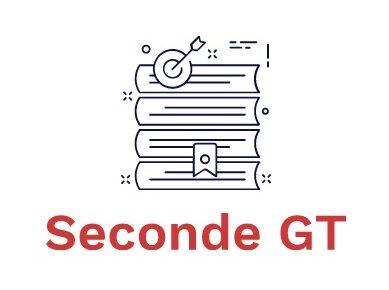 2de GT.jpg