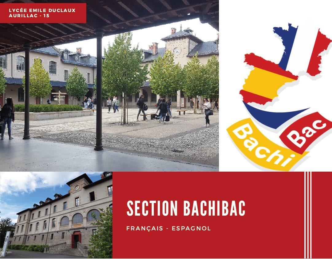 Photo Bachibac Duclaux.jpg