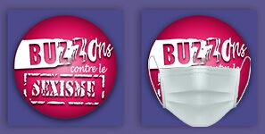 Buzzons_masque et sans masque.jpg