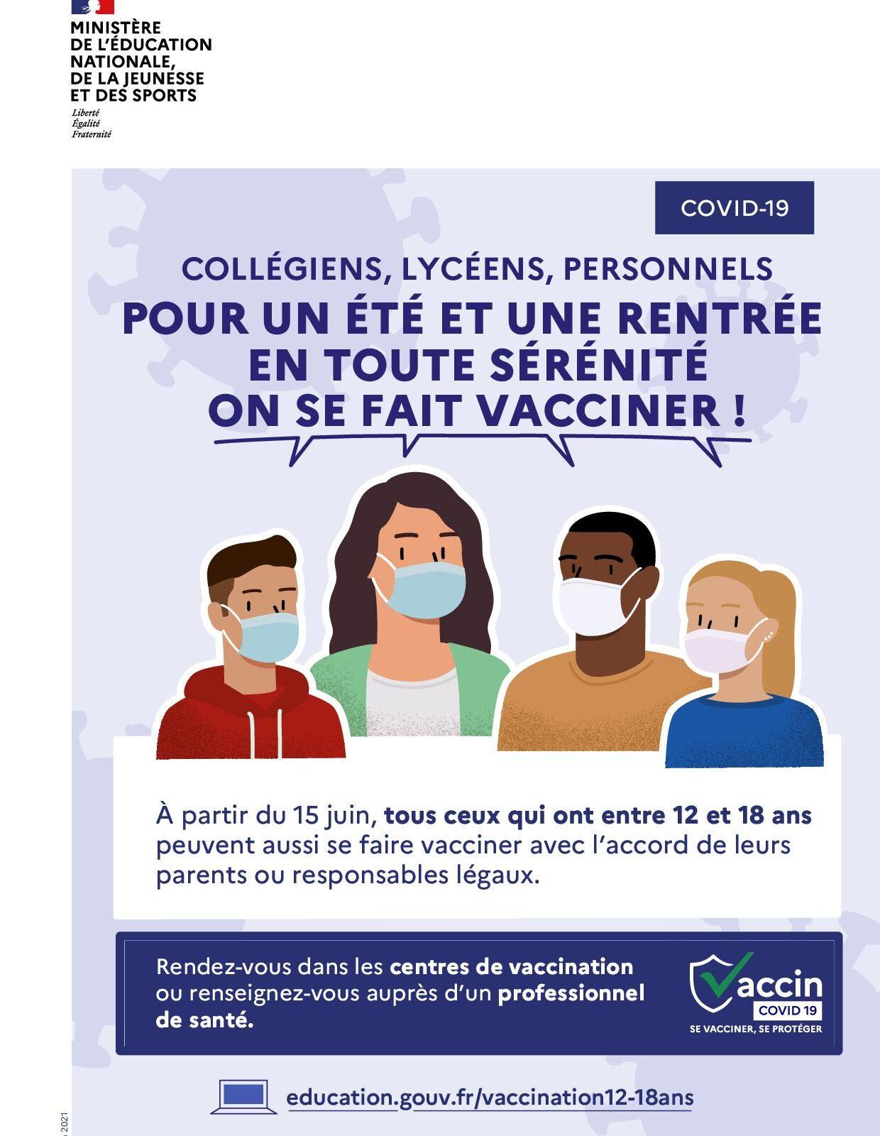 2021_covid_vaccination_a4_Affiche.jpg